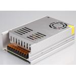 HS1310 24v 30A power supply