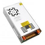 HS1321 0-48V/0-10A  adjustable power supply