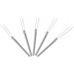 HS1375 2Core 60W 110v/220V  Soldering Irons Heating Element Ceramic Heater