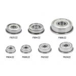 HS1390 F625zz F684zz  F686zz F688zz F604zz F608zz F623zz F624zz bearing