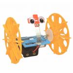HS1418 STEM Education Kits #9  two wheel balance car