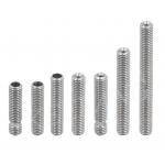 HR0728 Stainless Steel Throat for Makerbot MK8