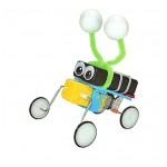 HS1359 STEM Education Kits #1  Reptiles Robot Kit