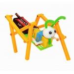 HS1426 STEM Education Kits #15 Electric ant robot