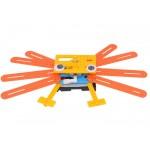 HS1440 STEM Education Kits #26 Big crab