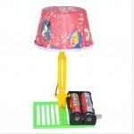 HS1442 STEM Education Kits #28 Table light