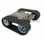 HS1457 Smart Tank Chassis SN6300