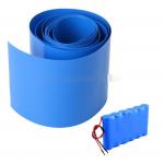 HS1495 1KG Lithium Battery Heat House Shrink Tube for 14500 18650 26650