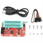 HS1497 SCM / 24/93 Series EEPROM Memory Chips Programmers SP200SE/SP200S Enhanced Version Tool