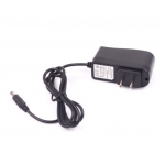HS1578 8.4V 1A Adaptor with DC connector