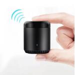 HS1582 Broadlink RM Mini 3 Black Bean Smart Home WIFI Universal Smart IR Remote Controller