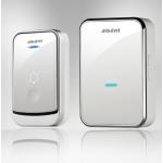 HS1608 Wireless door bell