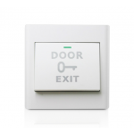HS1621 Door Exit Button#1  Release Push Switch for access control