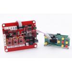 HS1626 GRBL Offline Controller Board 3Axis Stepper Motor