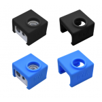 HS1637 MK10 Silicone Heater Block Cover
