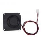 HS1642 12V 40*10mm 4010 40mm DC Turbo Fan