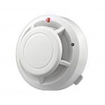 HS1644 Independent Alarm Smoke Fire Sensitive Detector