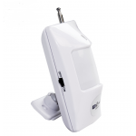 HS1645 wireless Infrared detector PIR Motion Sensor