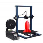HS1704 Geeetech A30 3d Printer 320x320x420mm