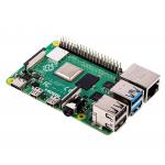 HS1720 Raspberry 4B 1G/2G/4G