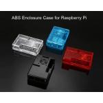 HS1792 Raspberry pi3 case