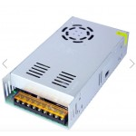 HS0900 12v 20A power supply