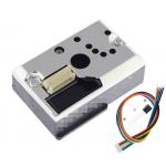 HR0129A GP2Y1010AU0F dust sensor detecting dust dust sensor PM2.5 for Arduino Compatible