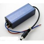 HS1868 AC 110-220V  Waterproof LED Driver 6-54W Adapter Transformer