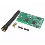 HS1916 V1.6 MMDVM Hotspot Support P25 DMR YSF + Antenna For Raspberry Pi