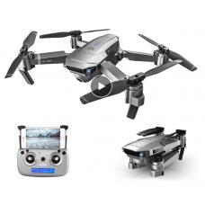 HS1960  SG907 GPS Drone 1080P/4K