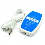 HS1983 ST-LINK/V2(CN) ST LINK STLINK JLINK ULINK STM8 STM32 Emulator Download Manager