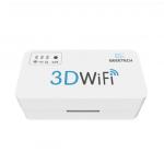 HS2001 Geeetech 3D WiFi Module TF Card USB2.0 Support Wireless Wifi Box