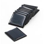 HS2090 1V 80mA solar pannel