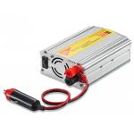 HS2118 Power Inverter 12V to 220V  150W/200W/300W/500W/700W