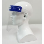 HH06 Anti Dust Protective Face Shield