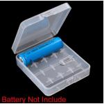 HS2170 4*18650 battery holder box