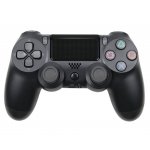 HS2181 Wireless Bluetooth Game Controller For PS4