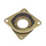 HS2290 NEMA 17 Stepper Steel and Rubber Vibration Dampers