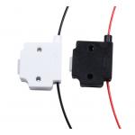 HS2295 Filament Break Detection Module With 1M Cable Run-out Sensor Material Runout Detector