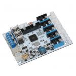 HS2303 GT2560 3D Printer Mainboard Controller Board Compatible Mega2560