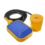 HS2348 Float Switch Liquid Fluid Water Level Controller Sensor