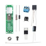 HS2466 High Voltage Igniter DIY Kit