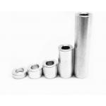HR0544 100pcs Openbuilds Aluminum Spacers