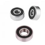 HS2579 625-2RS 5*16*5mm Ball Bearing