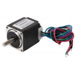 HS2665 NEMA11 Stepper Motor 1.8 Degree 34MM 11HS3410