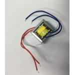 HS2765 Transformer AC110/220V to 12V