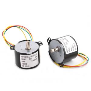 HS2954 50KTYZ Permanent magnet synchronous motor AC220V