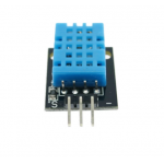 HR0029 DHT11 Digital Temperature and Humidity Sensor