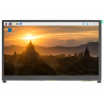 HS3086 10 inch LCD HDMI Touch Screen Display 1024*600