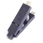 HS3148 SOP8 IC test clip